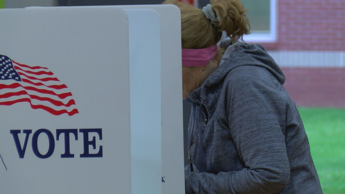 Kentucky educators react to primary results