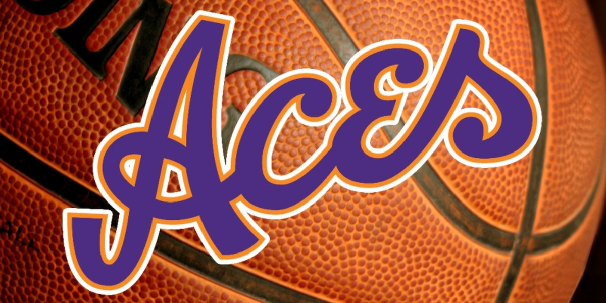 Men's basketball opens Arch Madness on Friday