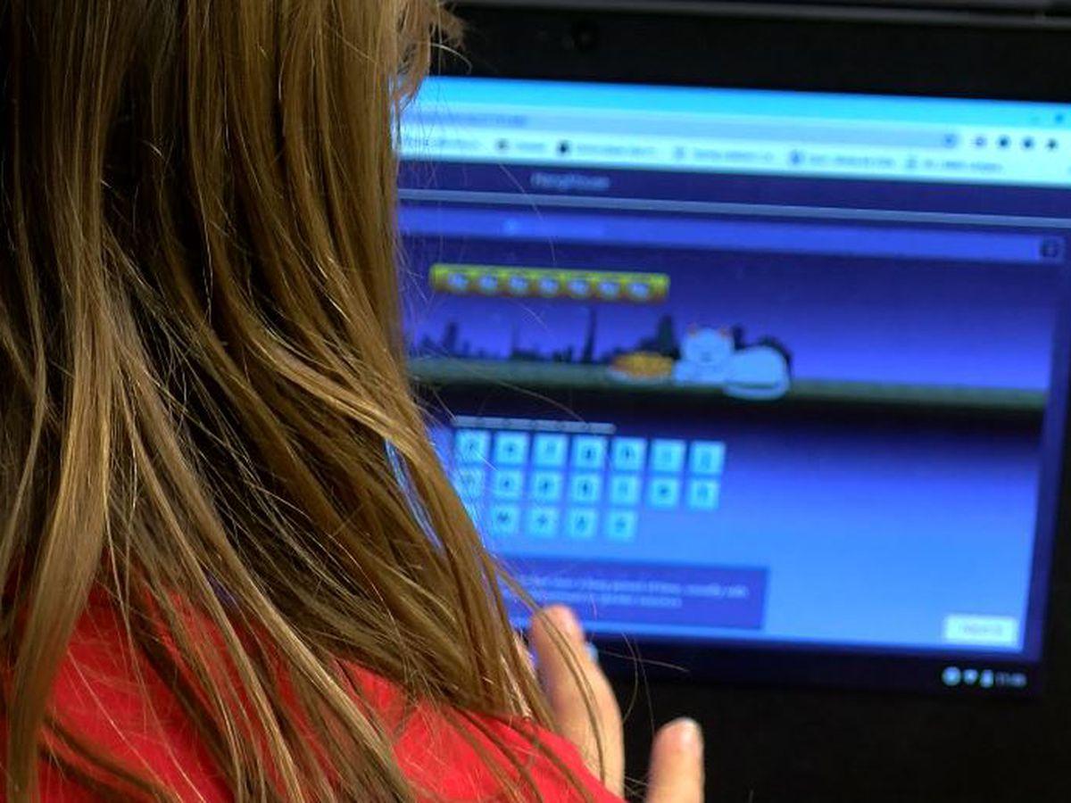 Community Conversation: Inside Indiana classrooms