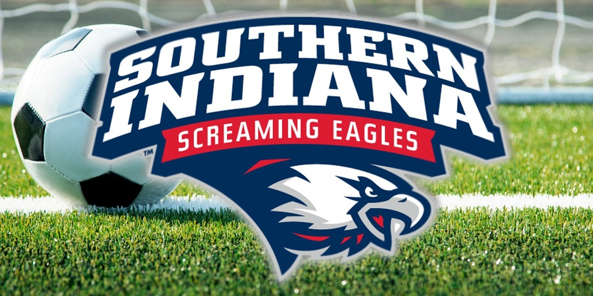 USI Women's Soccer Whitewashes Walsh