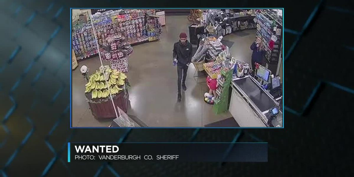 Neighborhood Watch: Deputies looking for suspect accused of assault, OPD searching for theft suspect