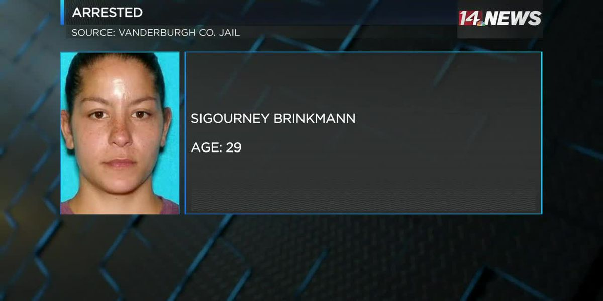 Neighborhood Watch: Driver with .31 BAC found passed out in ditch
