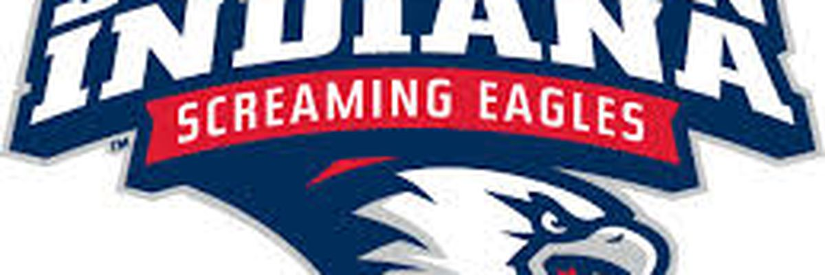 USI Volleyball Gets Home Victory over Quincy