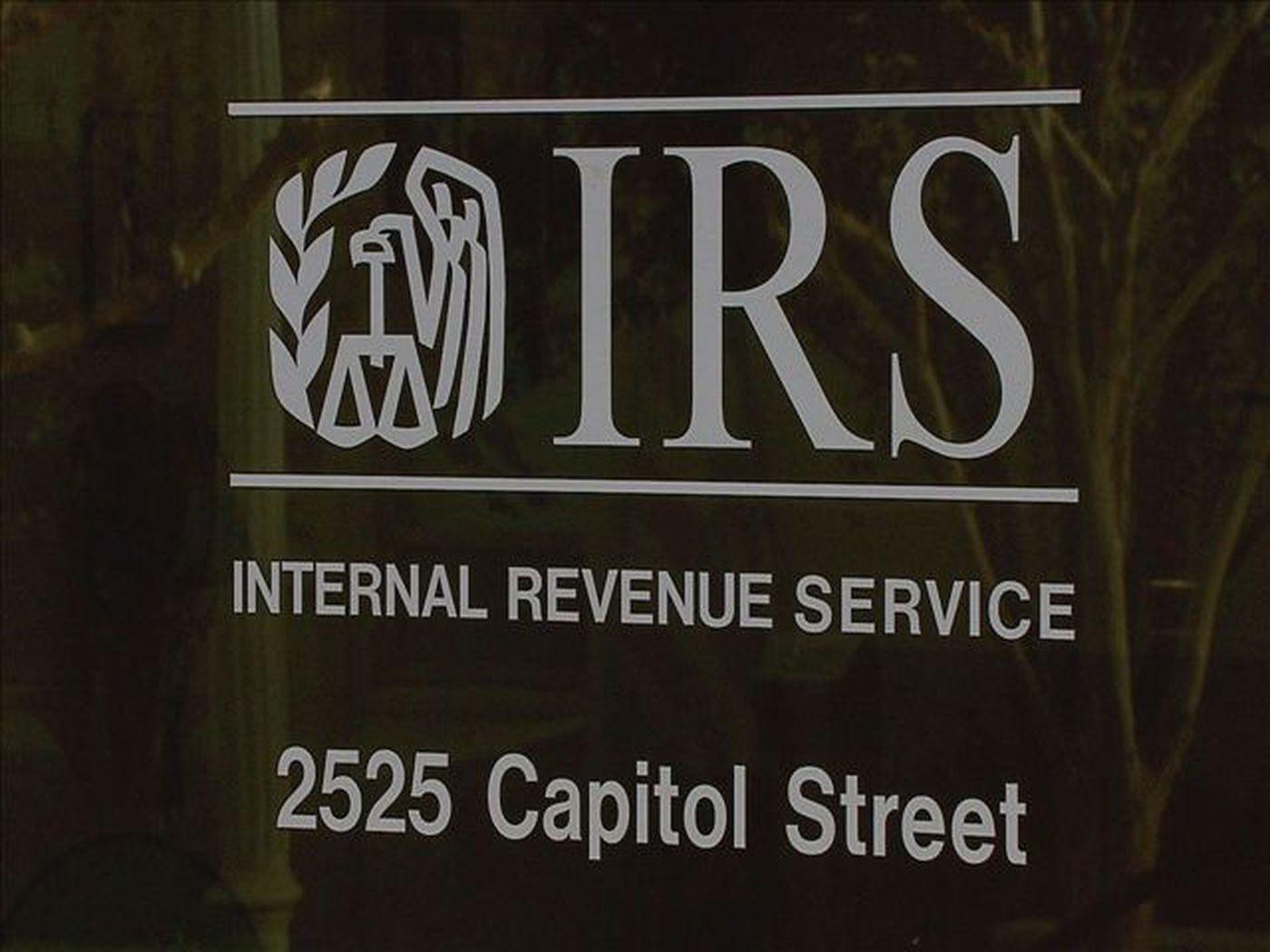 Irs Says 2012 Tax Filing Season Wont Start Until Jan 30