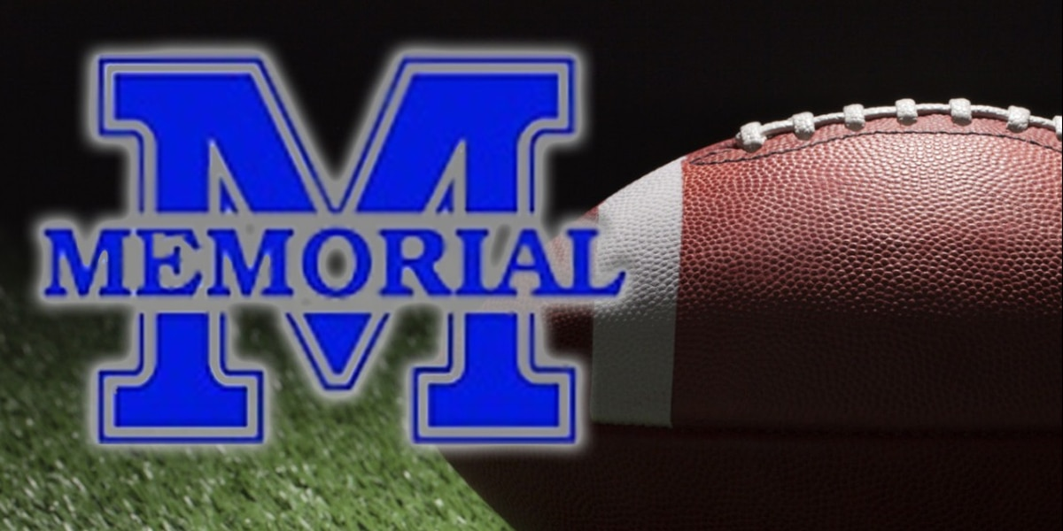 Memorial eyes return to Lucas Oil Stadium
