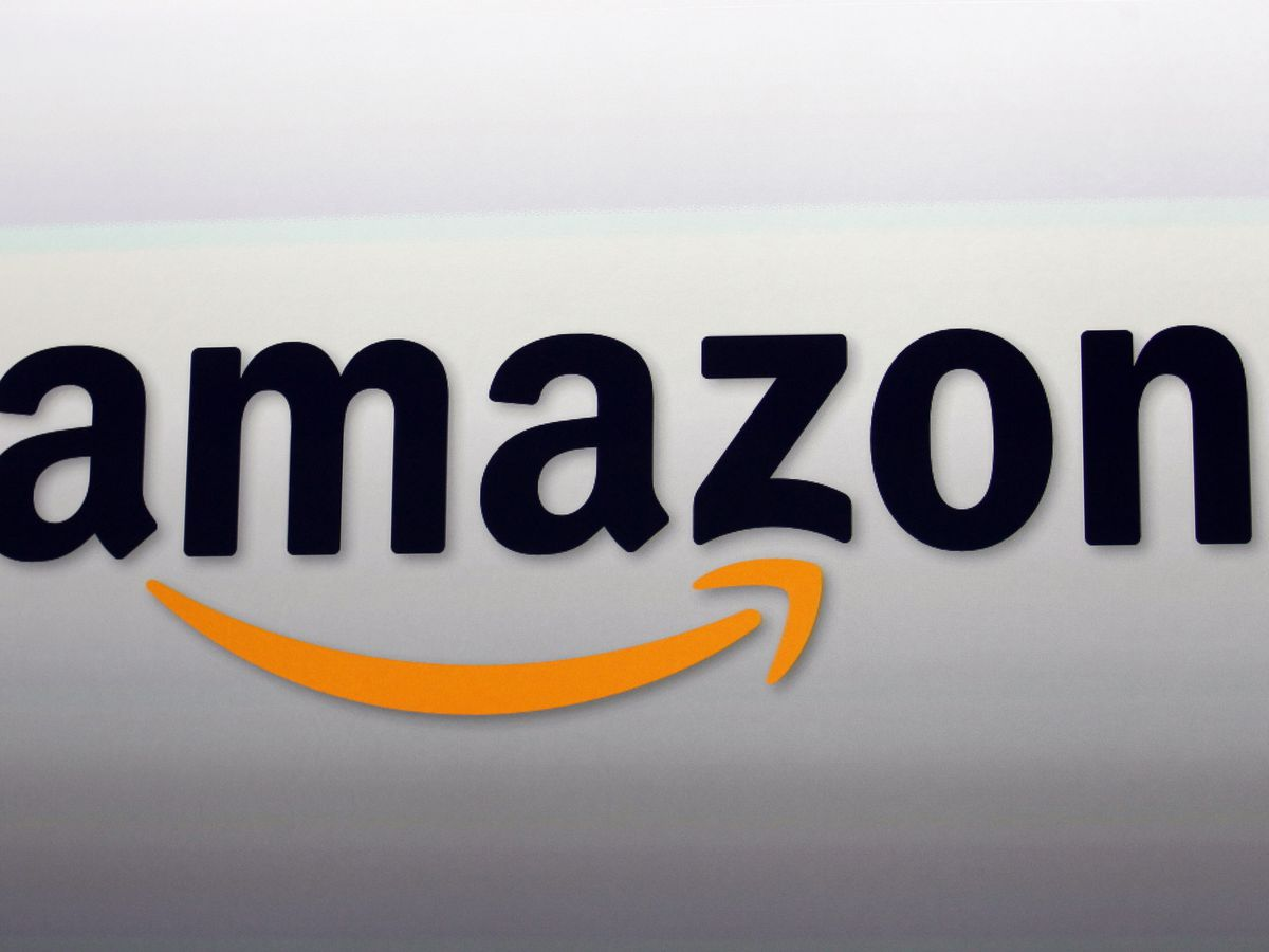 Amazon Web Services widespread issues affecting Gray TV sites