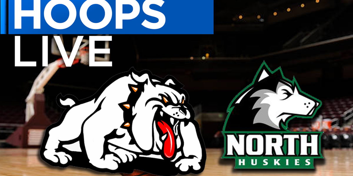 Hoops Live: New Albany vs. North