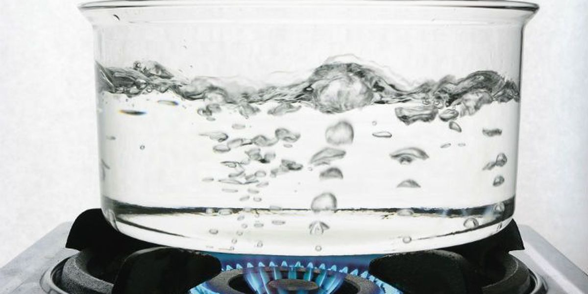 Boil Advisory lifted for North McLean Co. Water customers