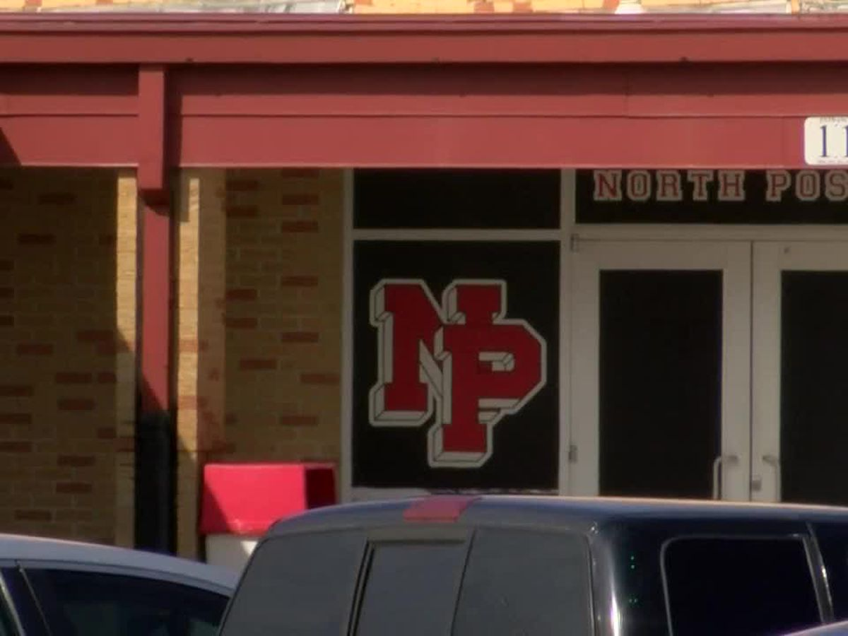 North Posey cancels football game with Forest Park