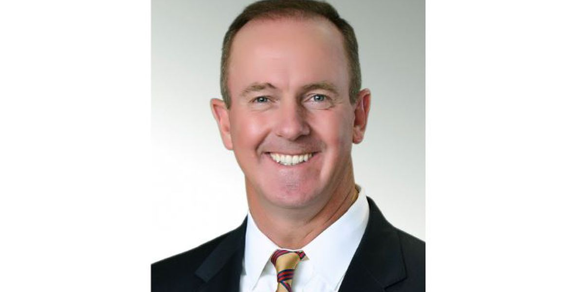 Owensboro Health names new president and chief executive officer
