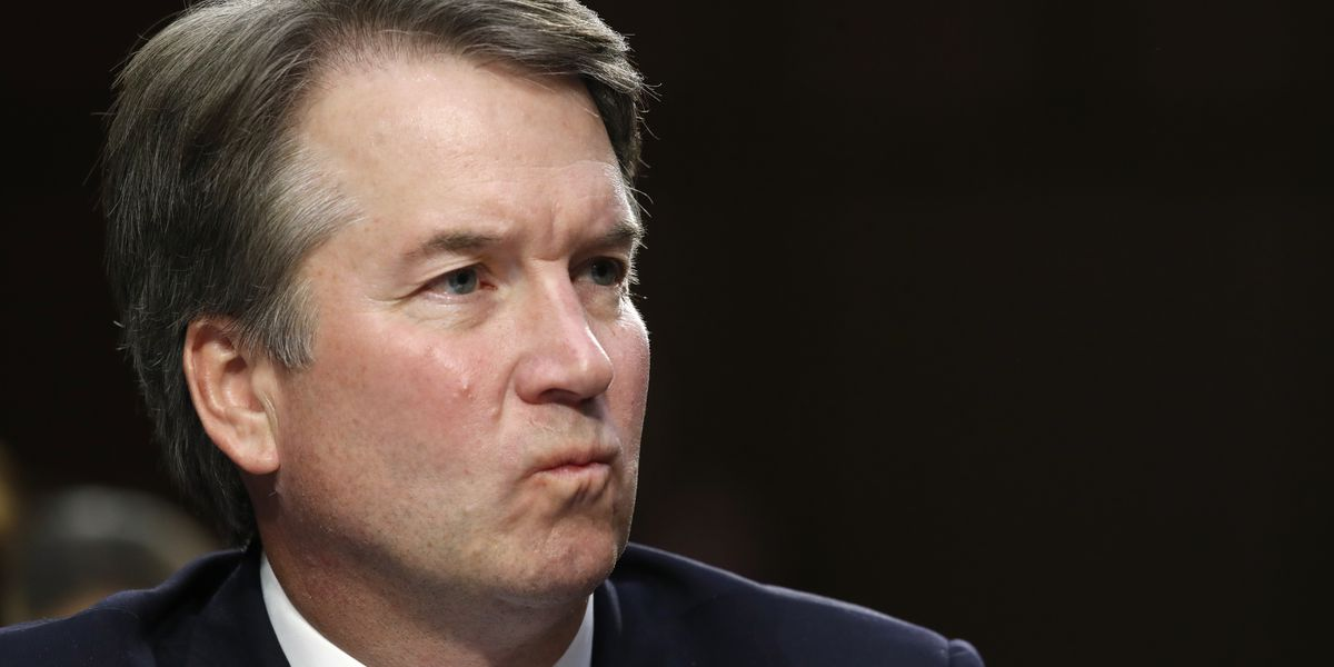 Here's what to expect at the Kavanaugh-Ford hearing