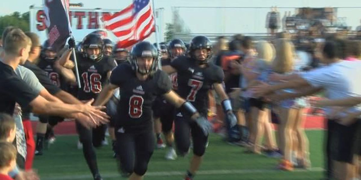 HOW TO WATCH 2A Semi-State: Southridge vs Western Boone