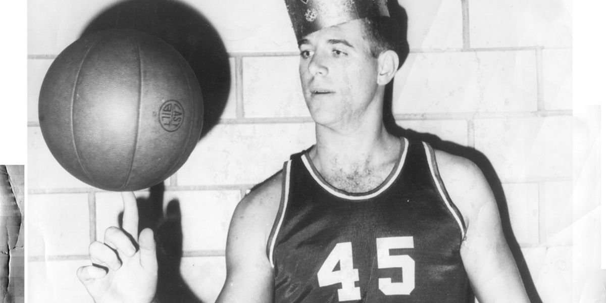 Former KWC Basketball Star, King Kelly Coleman, Passes Away