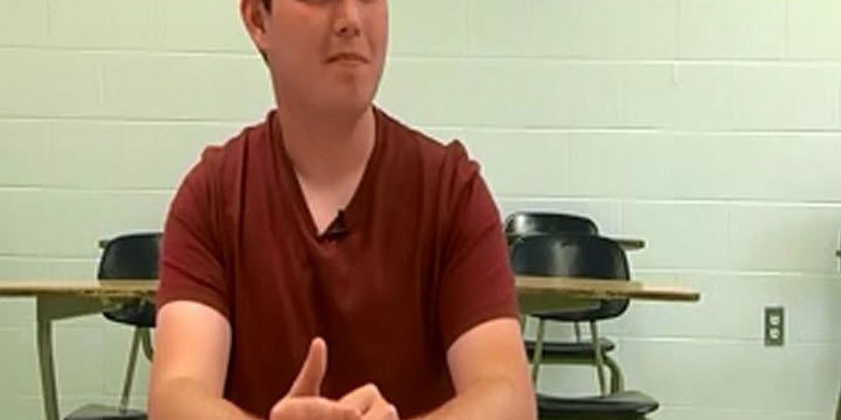 Muhlenberg Co. student to graduate from college before high school