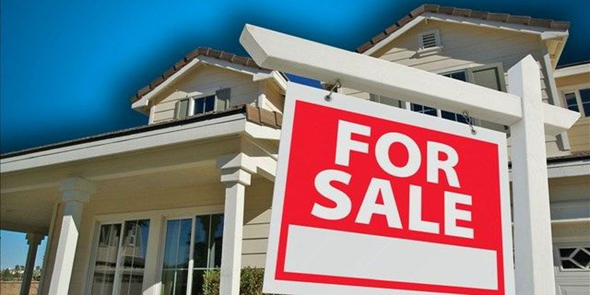 US home price gains slow further in August