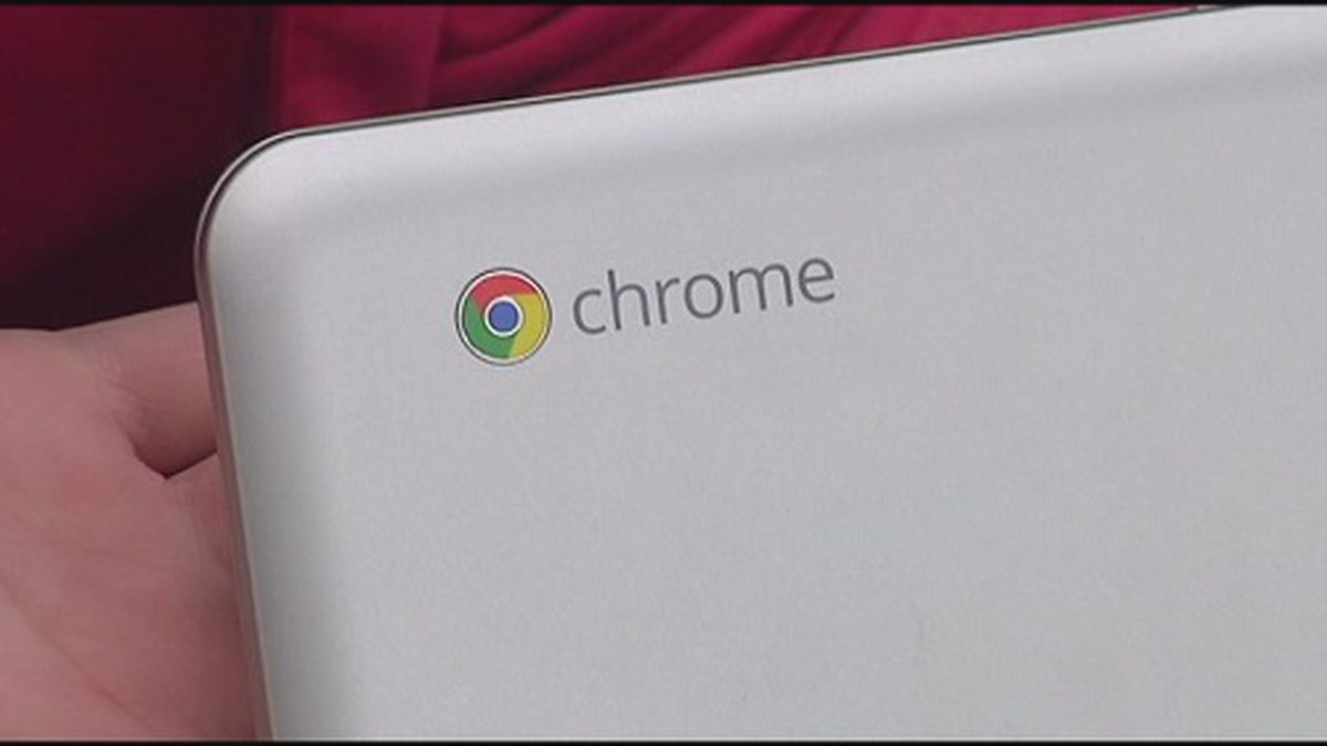 Posey Co. working to bring better internet to unincorporated areas