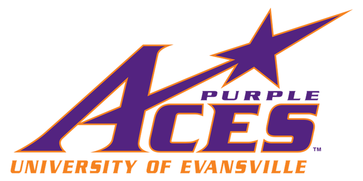 Chatkevicius and Riley recognized as Aces prep for Arch Madness