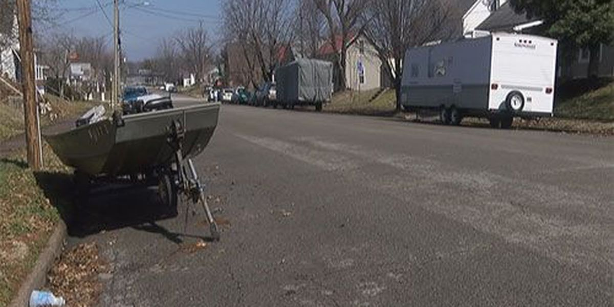 New RV parking ordinance approved in Tell City
