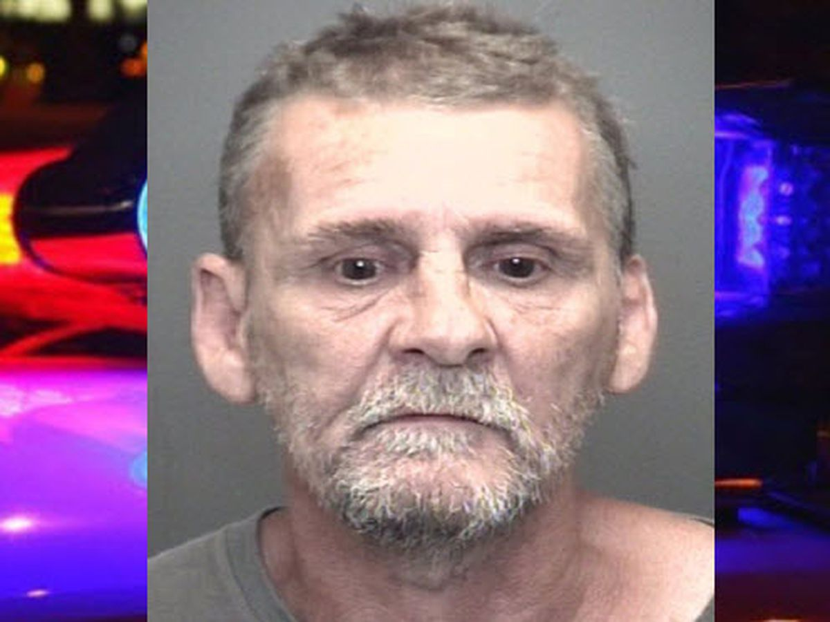 Affidavit: man arrested for Child Molesting after confessing to detective