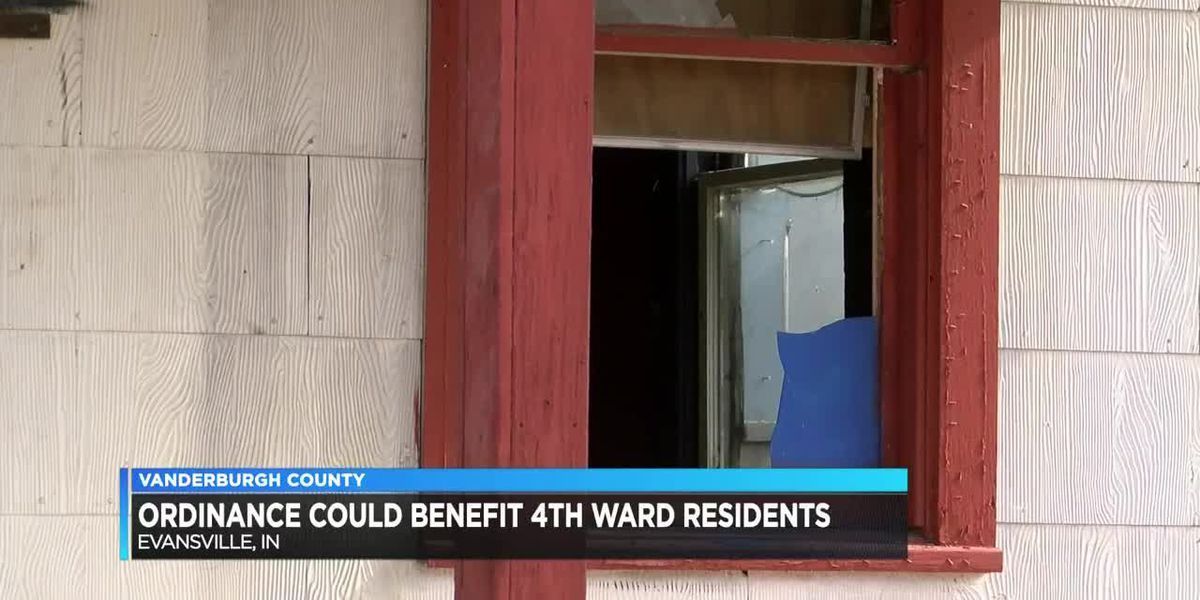 Unified Development Ordinance could add affordable housing