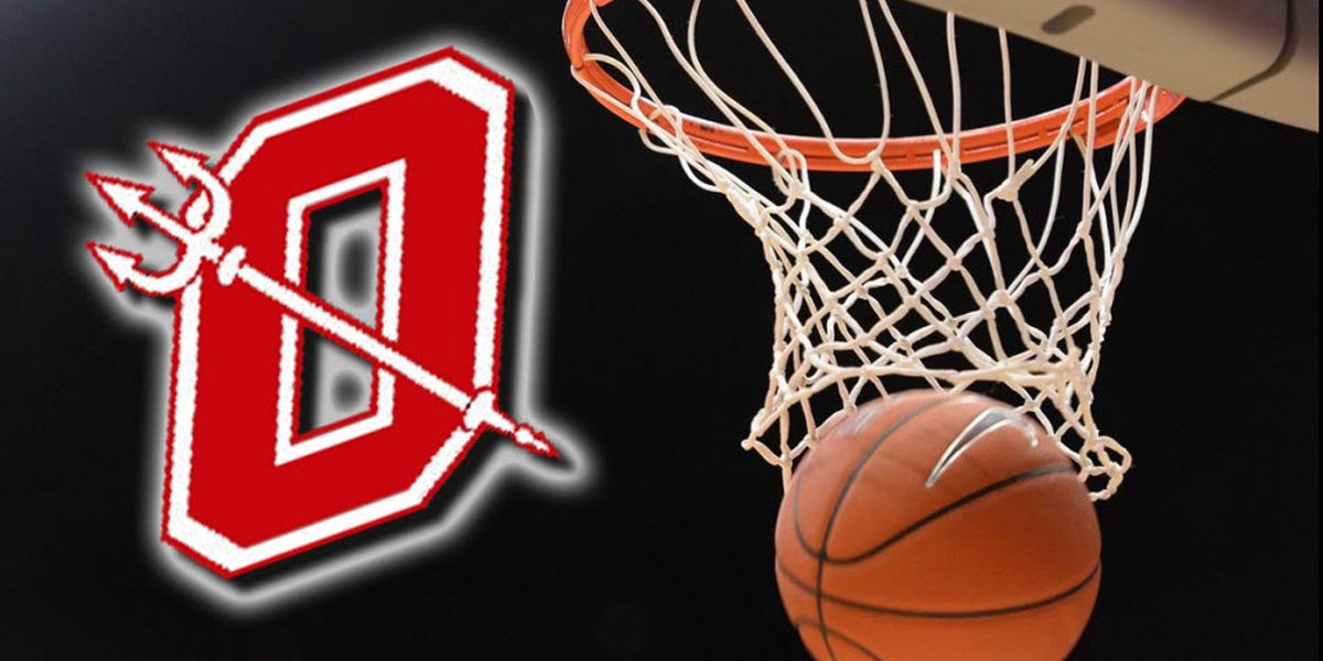 Hoops Live: Henderson Co. vs Owensboro