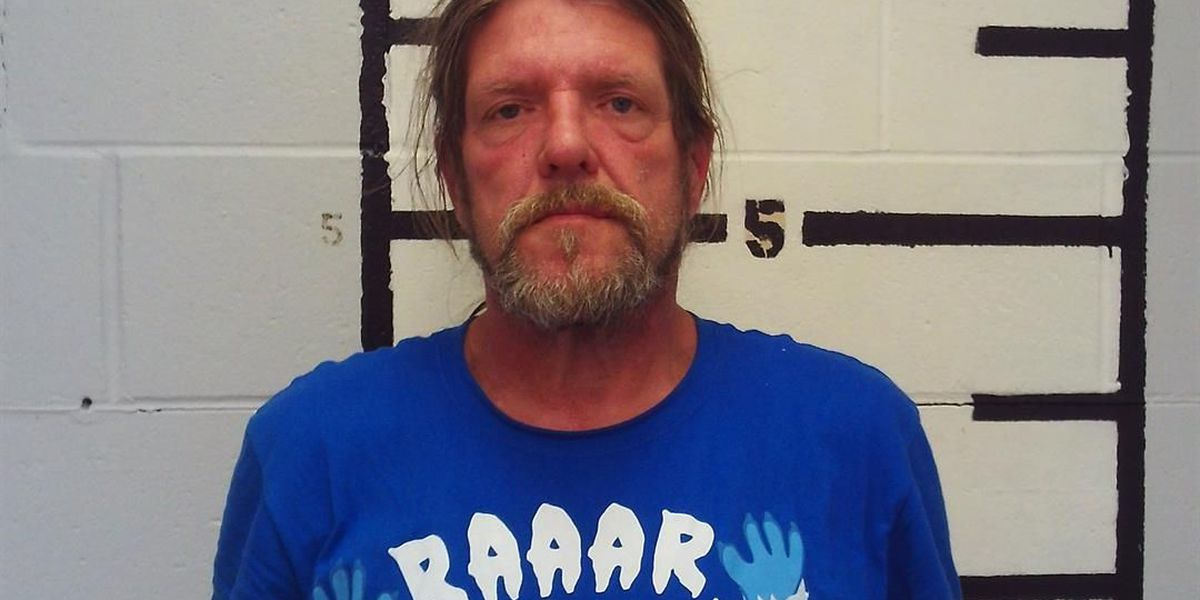 Man arrested after high-speed chase in Wabash Co., IL