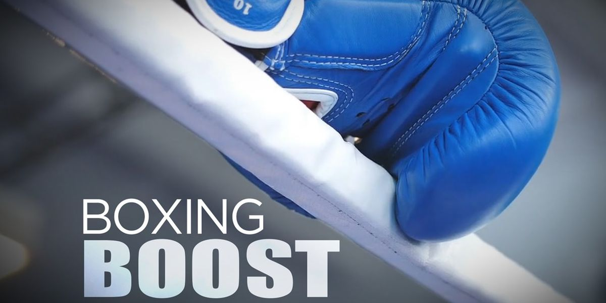 Special Report: Boxing Boost