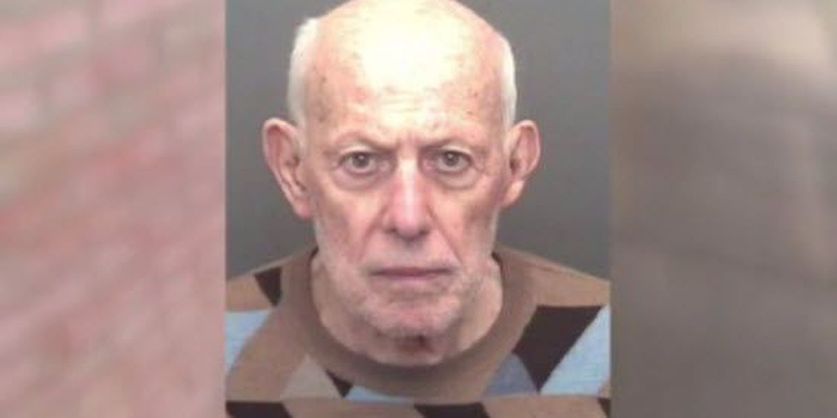 Evansville psychologist accepts plea deal after being charged with falsifying records