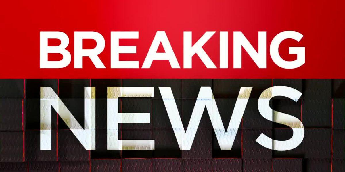 UConn becomes 1st FBS team to cancel football season because of coronavirus