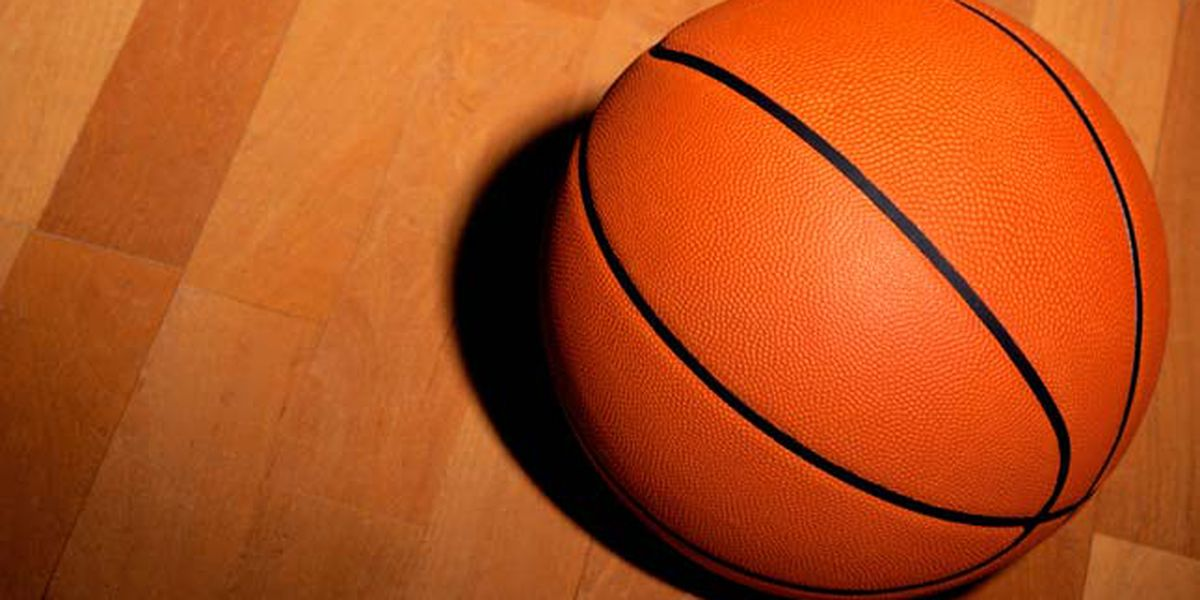 Indiana High School Girls Basketball Top 10 Teams