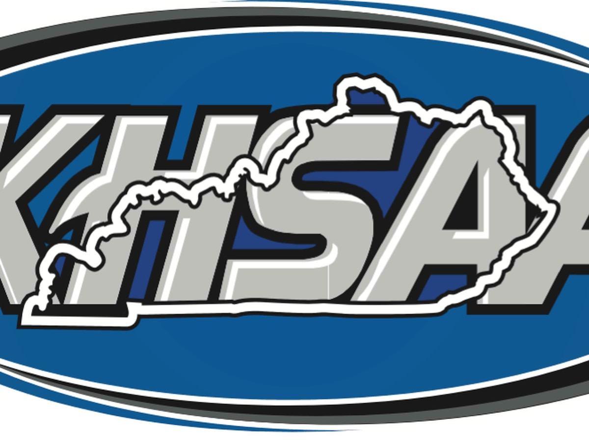 KHSAA extends limited practice schedule, debates future of fall sports