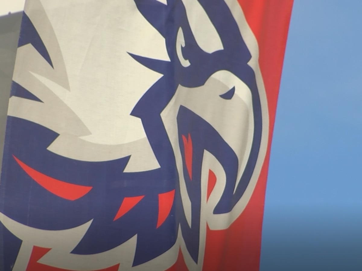 USI will start spring semester online