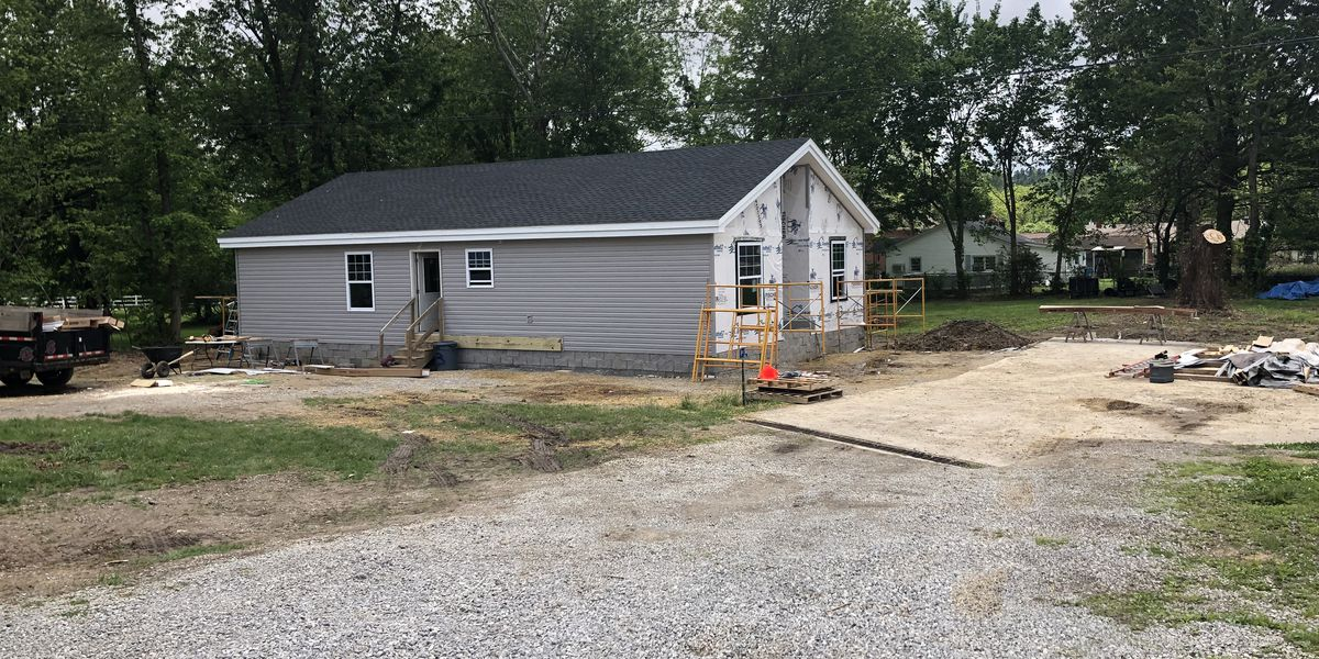 Habitat for Humanity chapter expanding to nearby KY counties