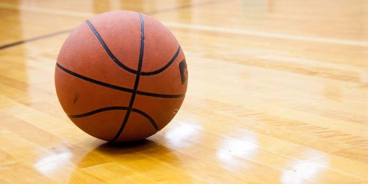 Webster Co. High School cancels girls' basketball games through Feb. 1