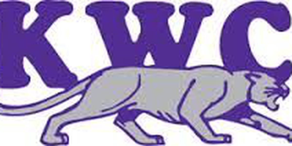 Kentucky Wesleyan Ends the Year on a High Note