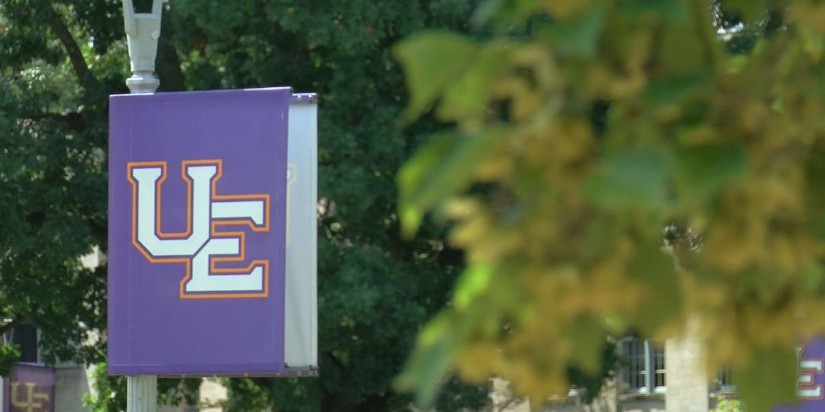 UE offers prorated room and board refunds