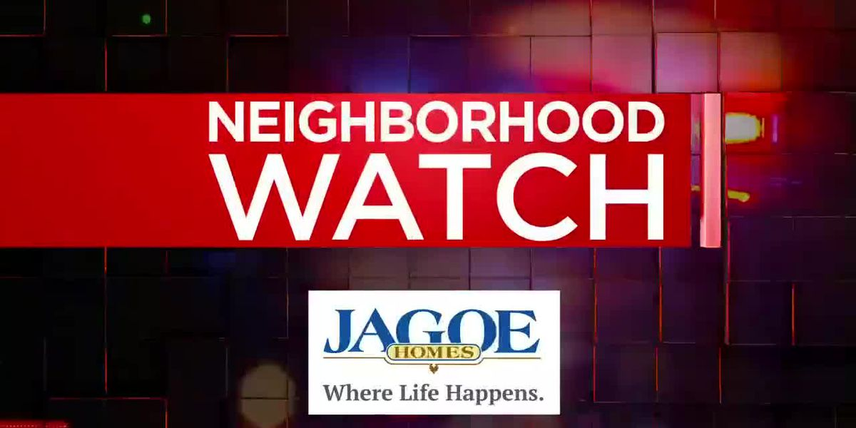 Neighborhood Watch: MPD looking for driver who didn't pay for gas, new information on deadly Daviess Co. wreck