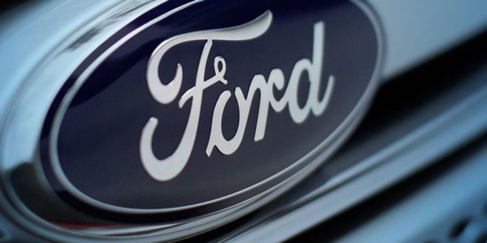 Ford recalls nearly 1.5 million F-150 pickups that can downshift without warning