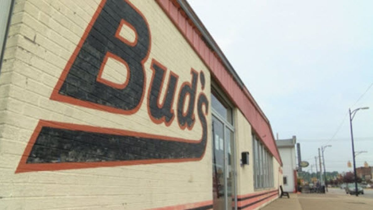 Bud's Bar & Grill coming to Franklin St.