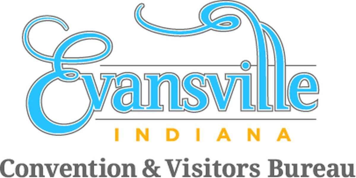 8,000 visitors set to visit Evansville for USSSA Fastpitch Nationals
