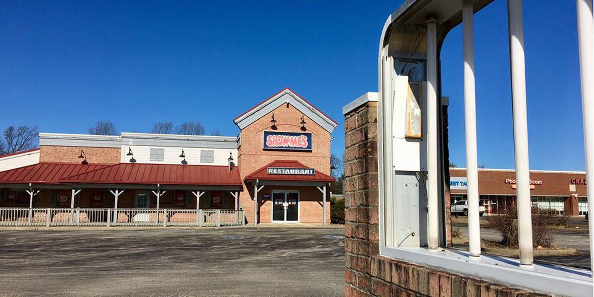 Plans move forward for Freddy's Frozen Custard & Steakburgers on west side