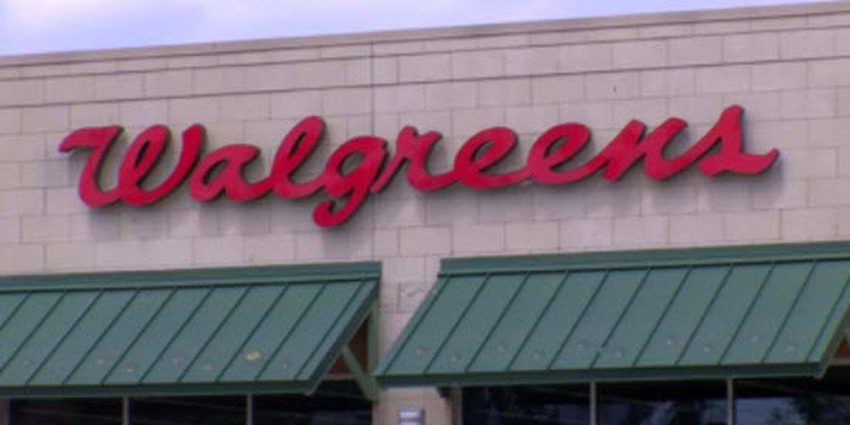 Walgreens to hike minimum age for store tobacco sales