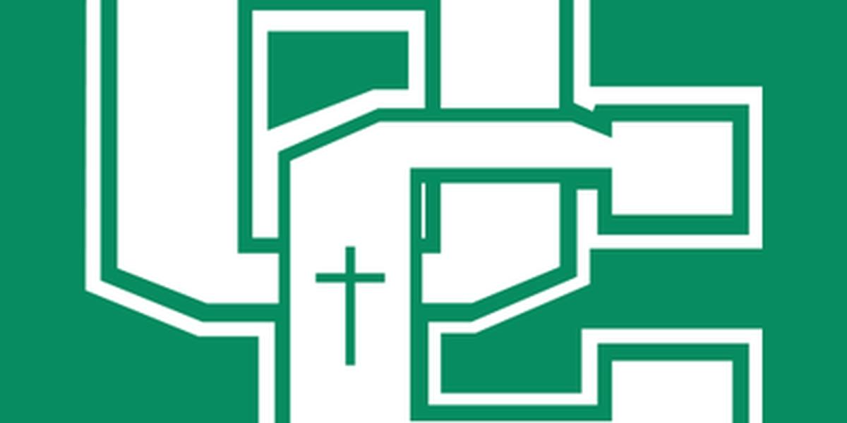 Hoops Live: Owensboro vs Owensboro Catholic