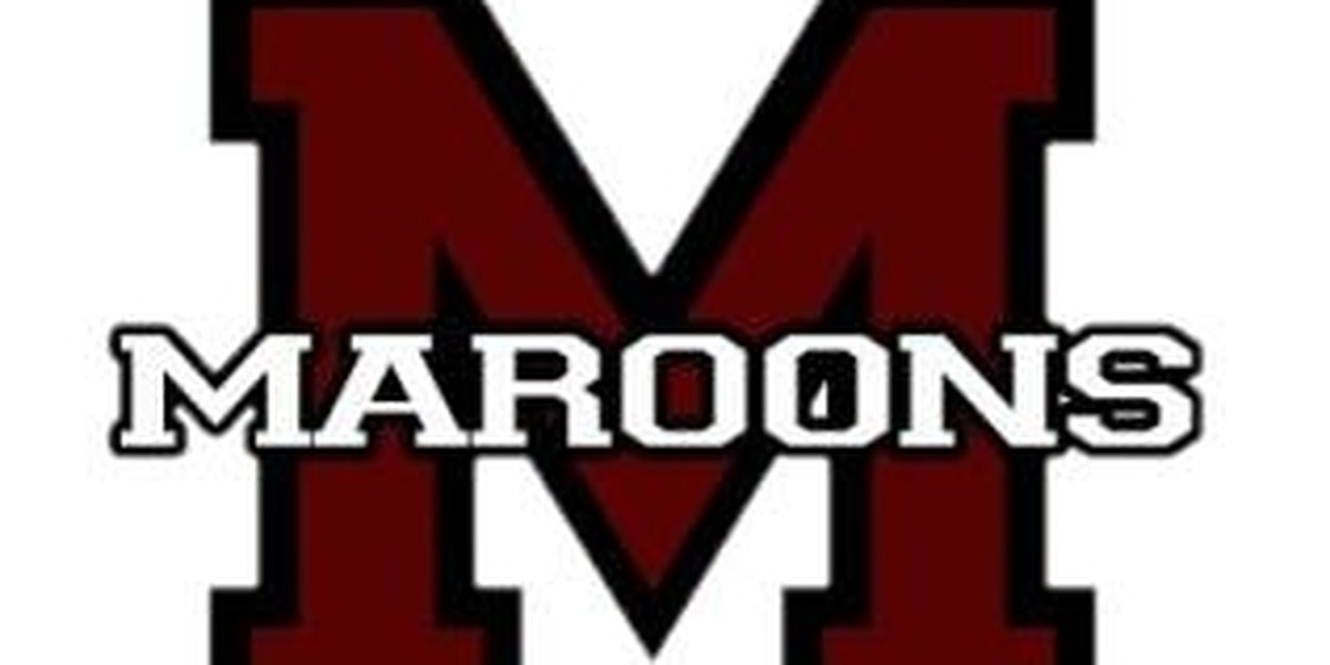 Madisonville-North Hopkins holding graduation ceremonies for Class of 2020 Sat.
