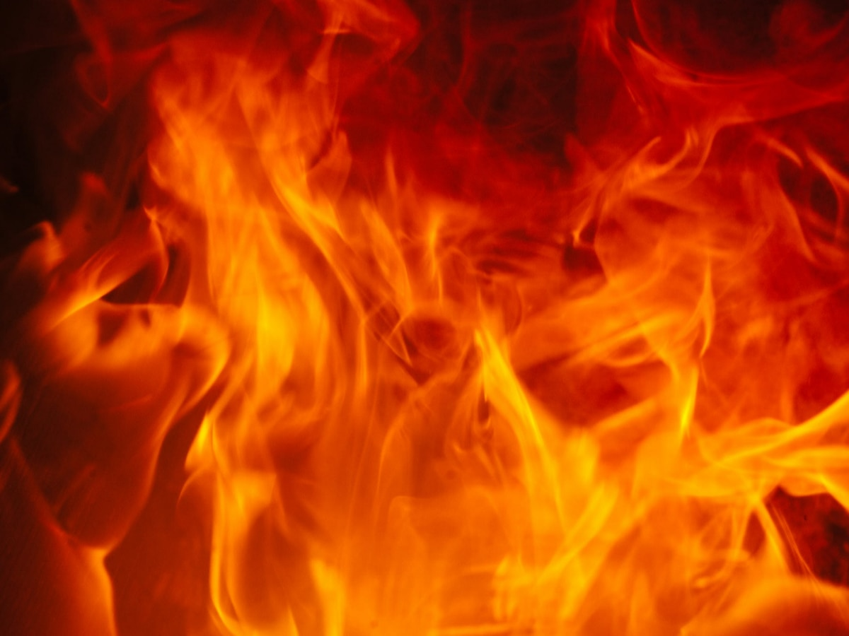 Recent fires in Owensboro possibly started by people trying to stay warm, police say