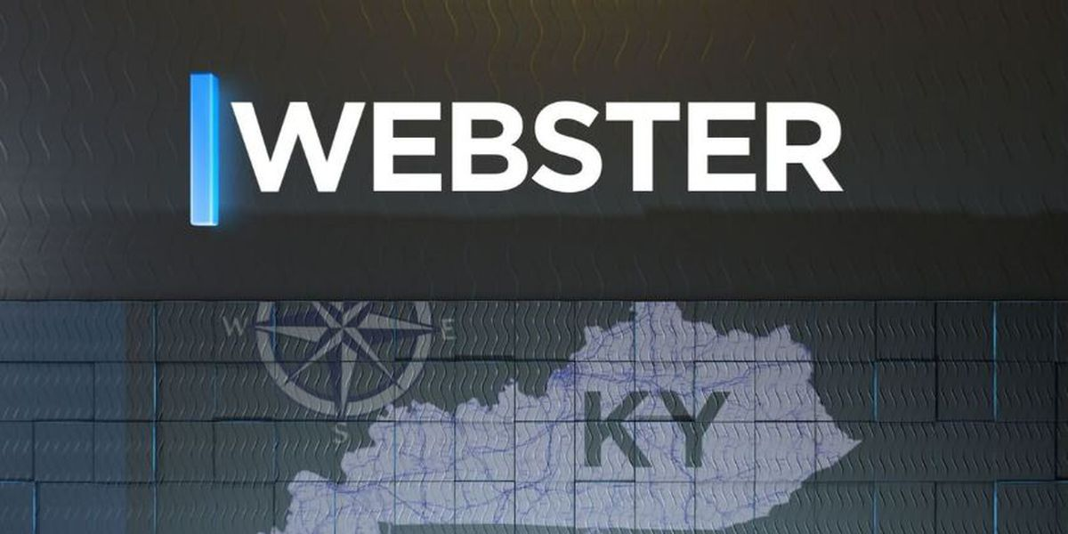 Webster Co. Schools dismissing early due to water line break, boil advisory issued