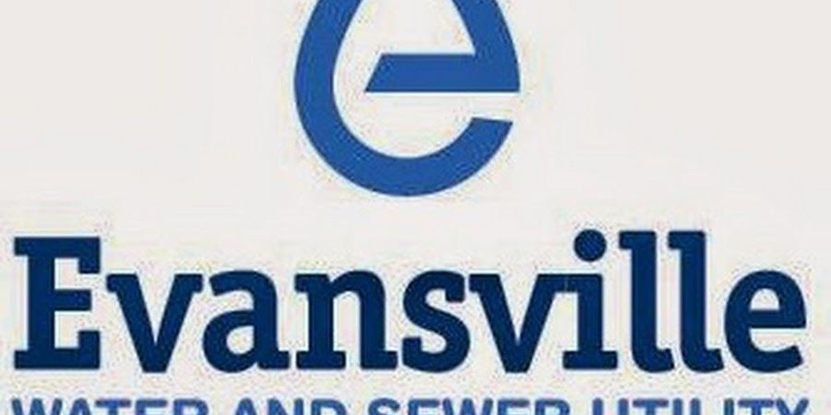 Evansville preparing for construction on 3 new sewer projects