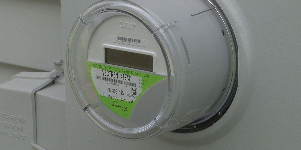 Exclusive: 14 News investigates how a broken meter lead to one woman's $900 Vectren bill