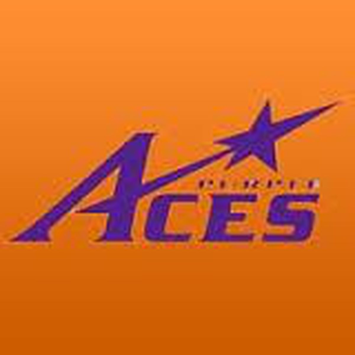 Aces Men's Soccer Falls to Central Arkansas on Late First-Half Goals