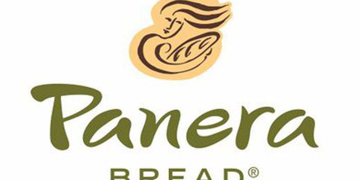 New Panera Bread to open soon on west side